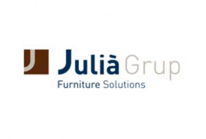 JuliaGrup_Robotics