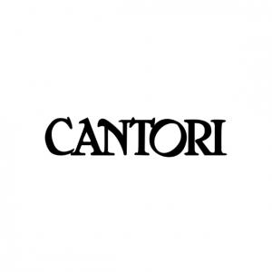 cantori_logo