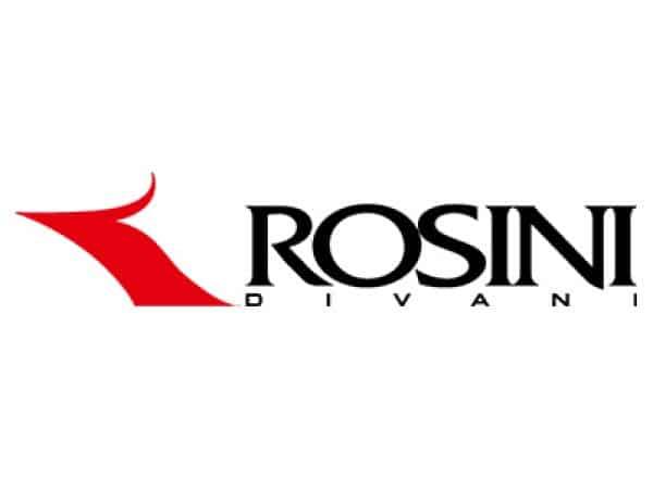 rosini_divani
