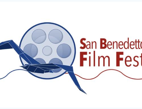 Festival Internazionale del Cinema a San Benedetto del Tronto: Teng presente!